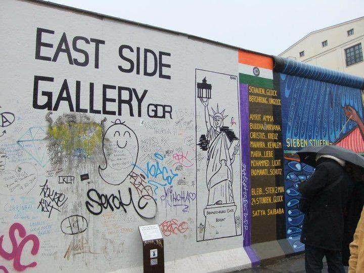 eastside1-1600088876.jpg