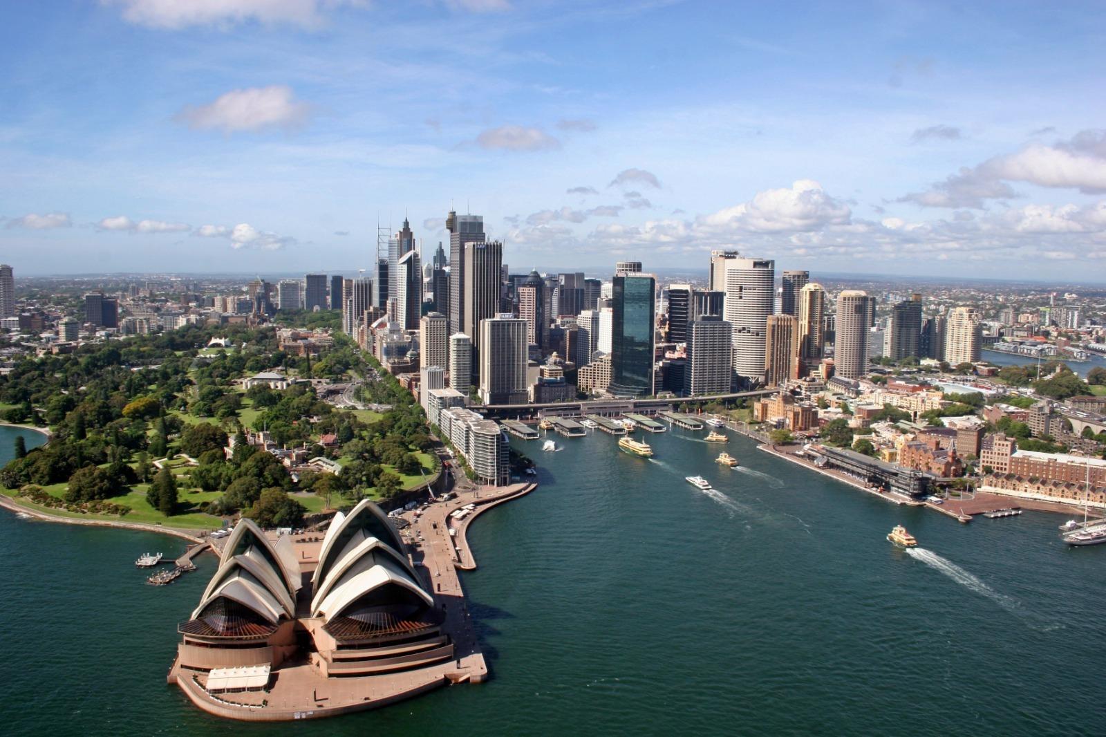 australia03-1600095314.jpg