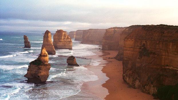 australia10-1600095361.jpg