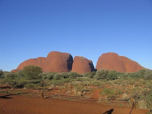 australia16-1600095410.jpg
