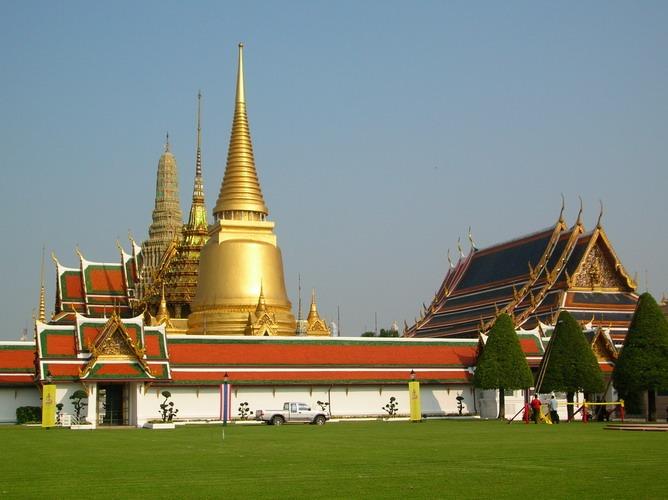 thailandia02-1600160726.jpg