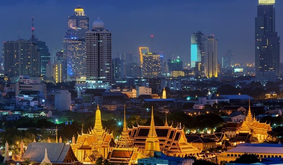 thailandia03-1600160732.jpg
