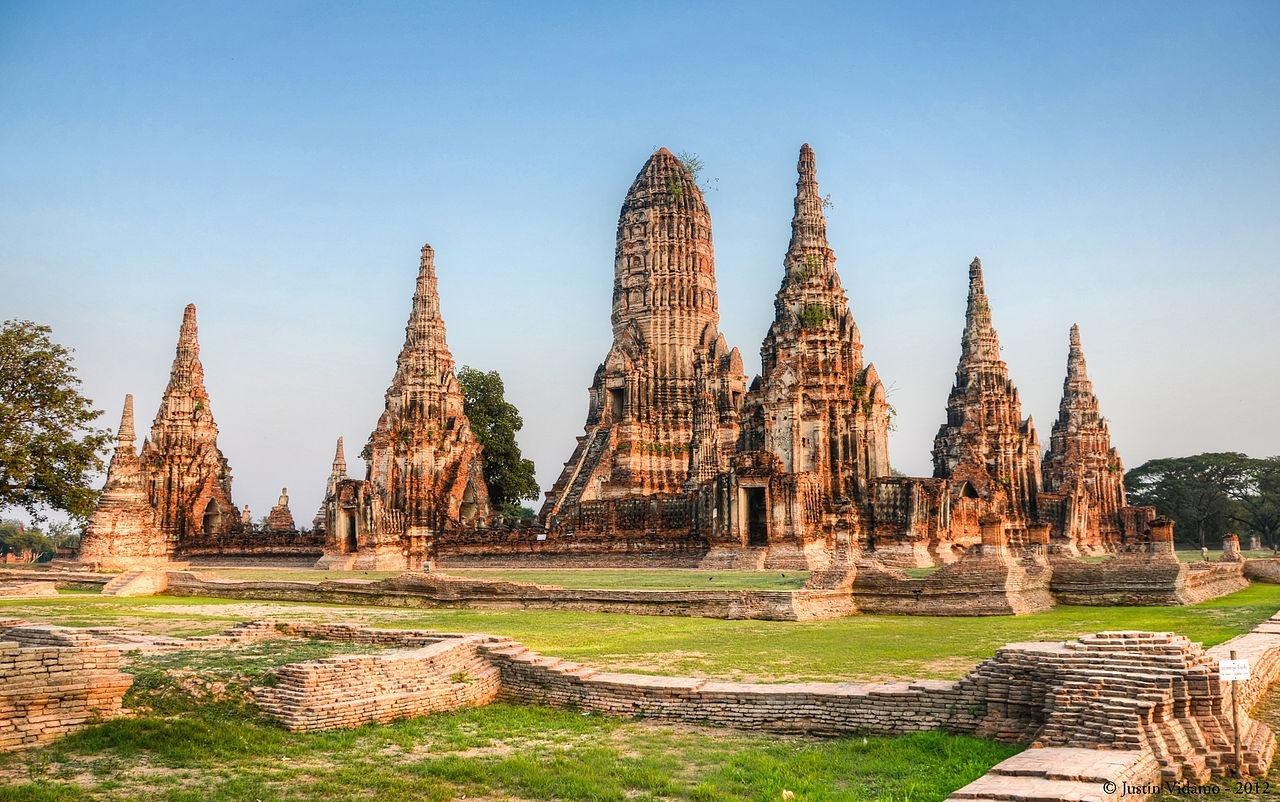 thailandia04-1600160738.jpg
