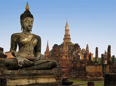 thailandia05-1600160744.jpg
