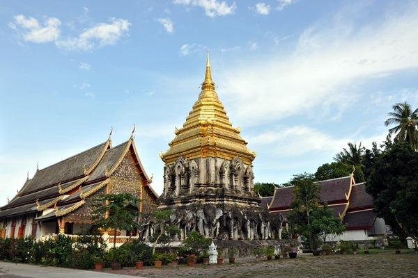 thailandia06-1600160750.jpg