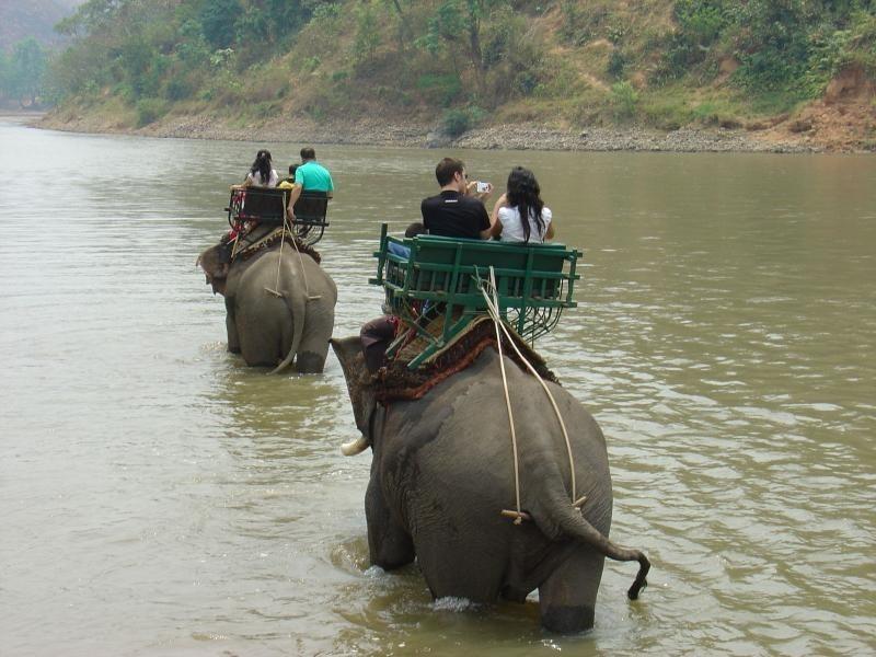 thailandia07-1600160756.jpg