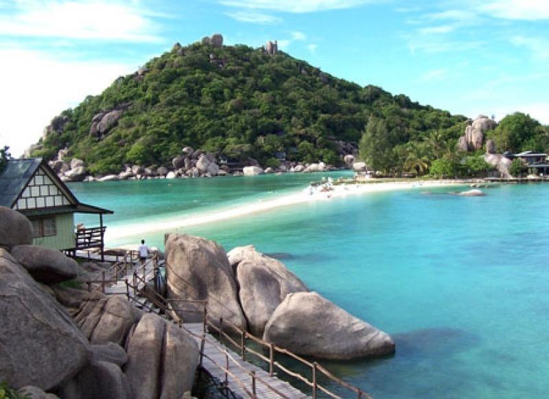 thailandia08-1600160763.jpg