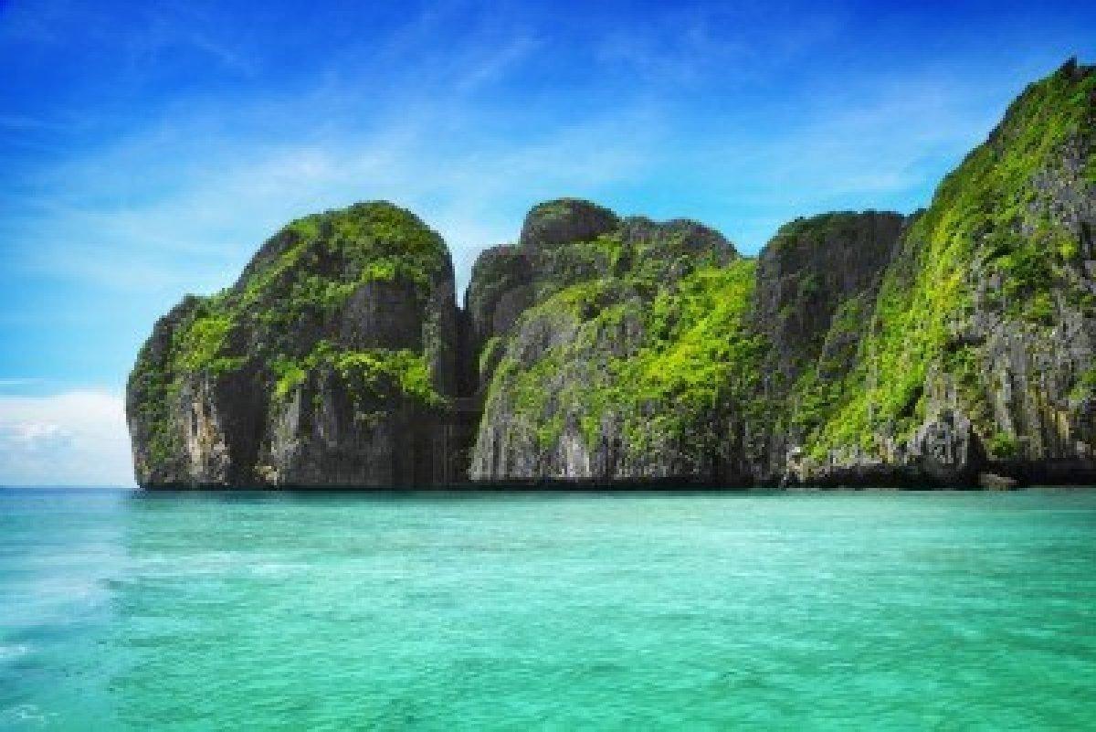 thailandia10-1600160779.jpg
