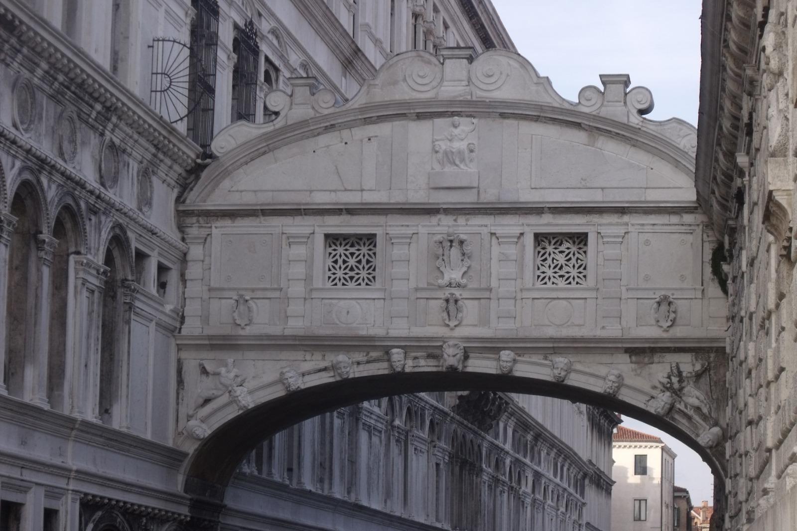 venezia10-1600183262.jpg