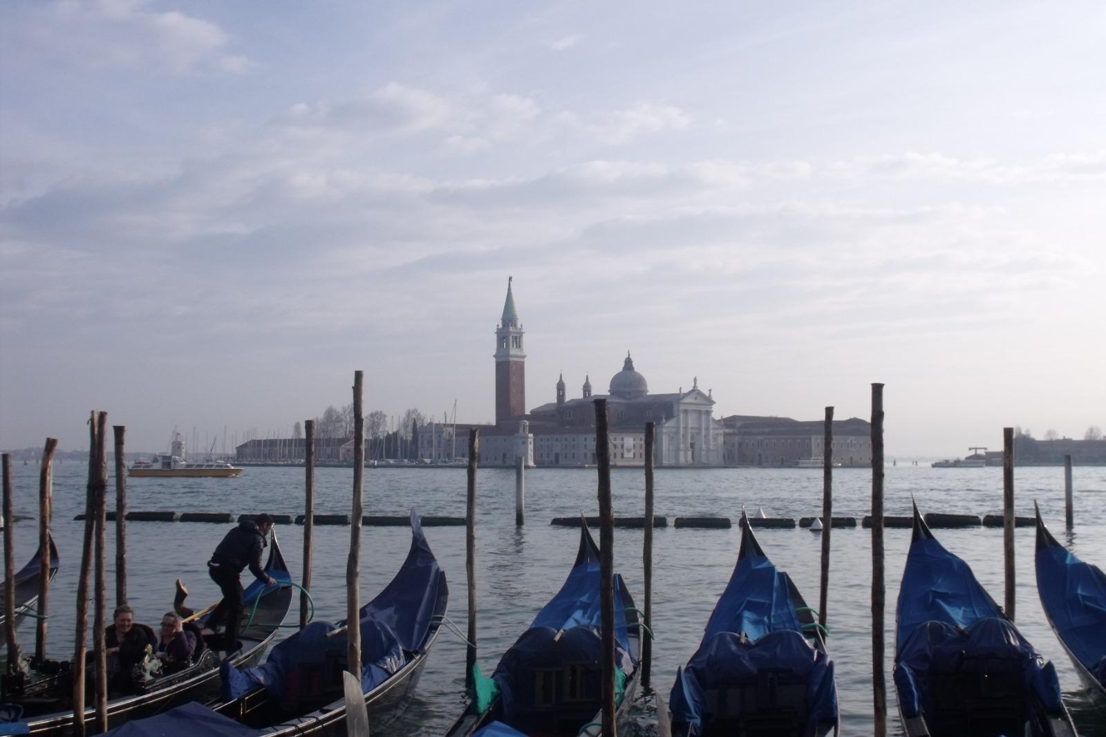 venezia11-1600183247.jpg