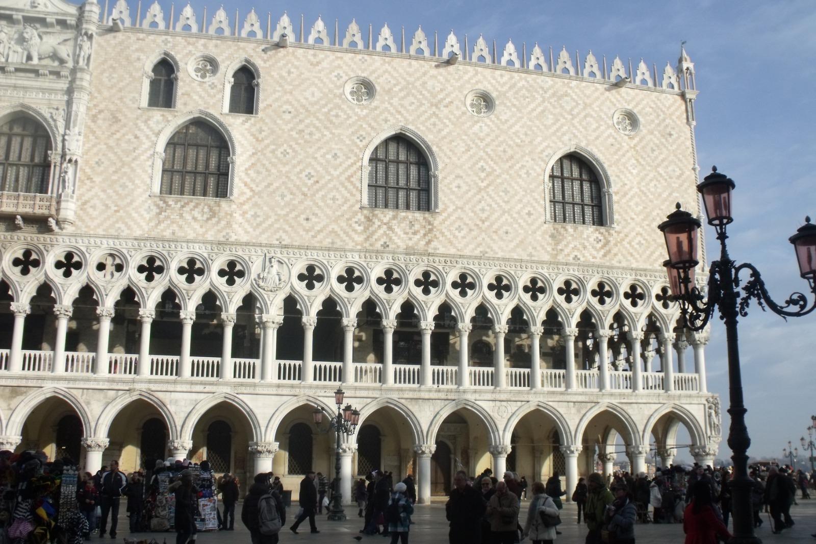 venezia13-1600183275.jpg