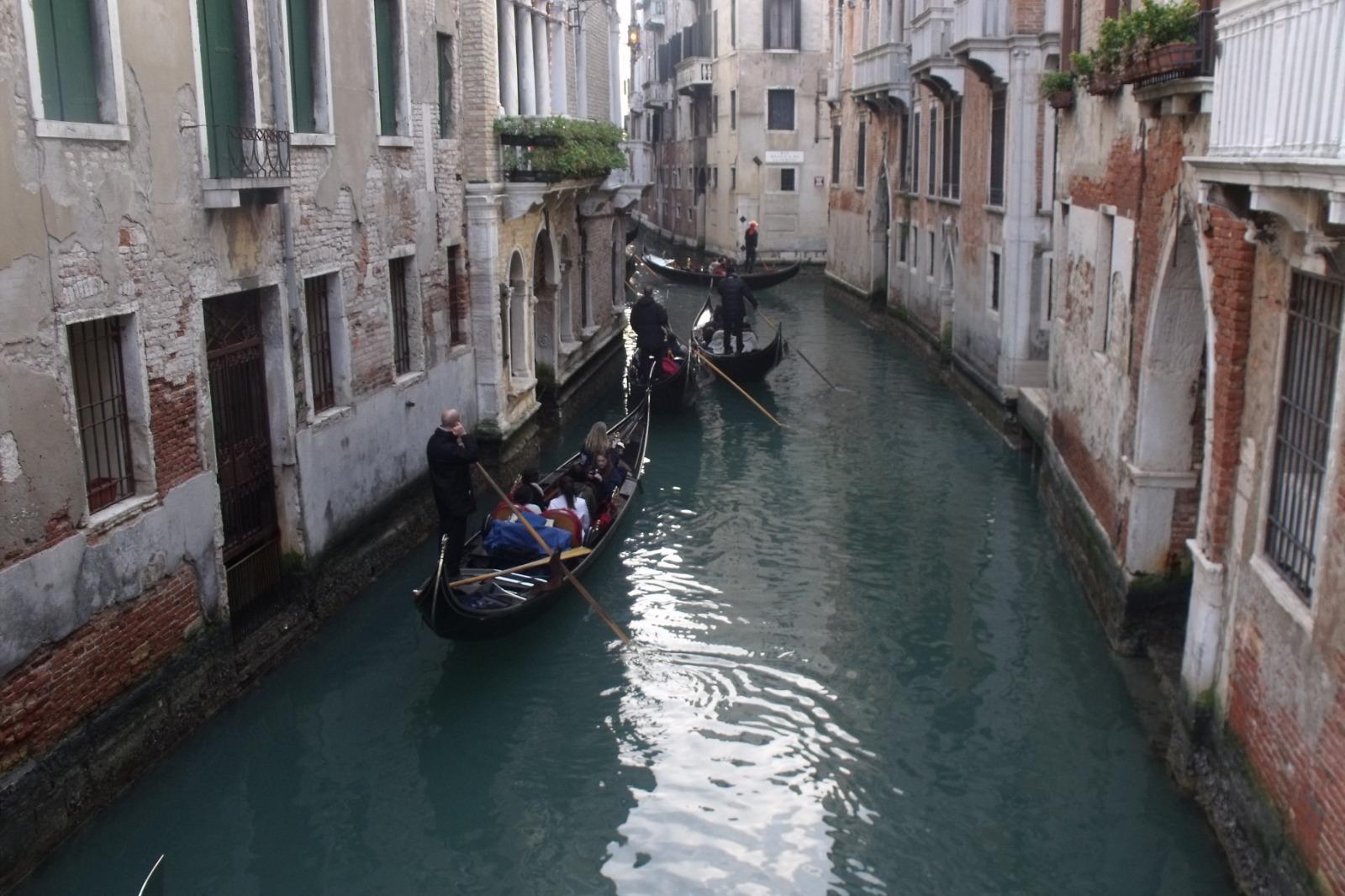 venezia16-1600183413.jpg