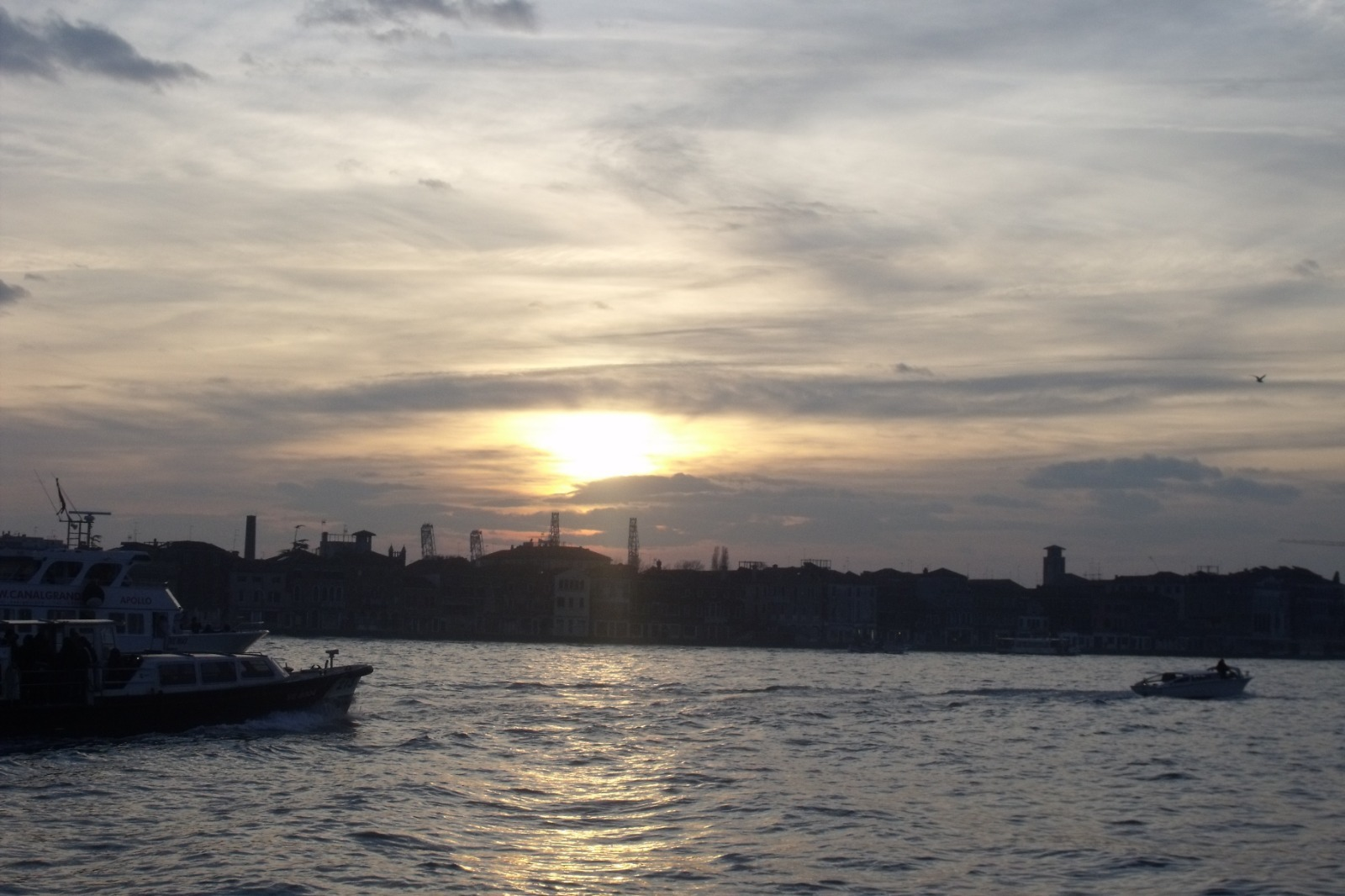 venezia18-1600183317.jpg