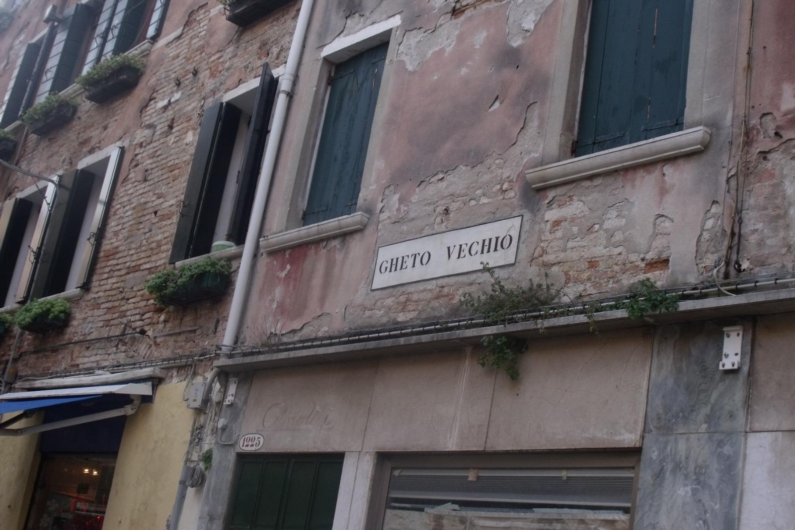 venezia2-1600183184.jpg