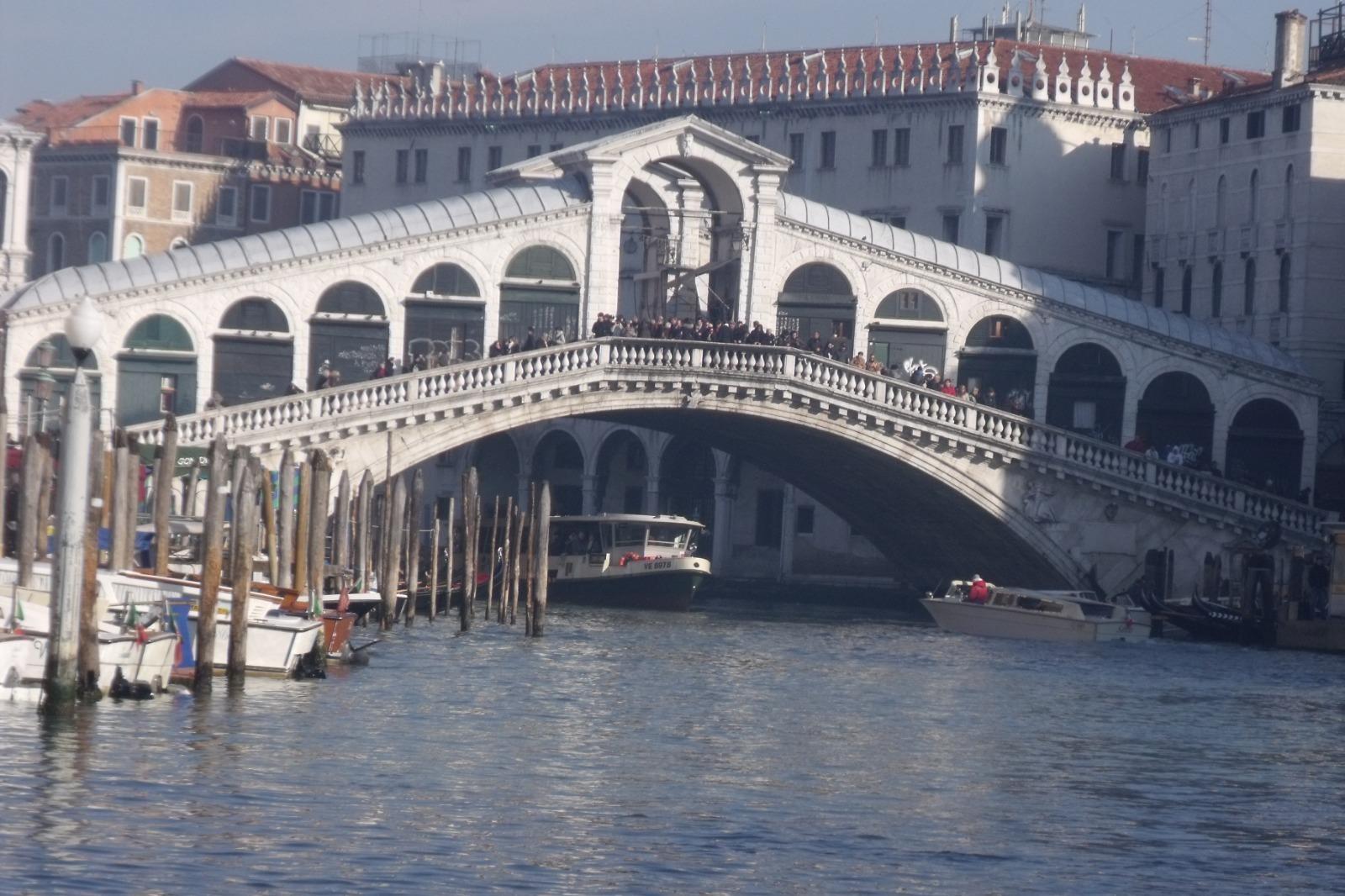 venezia24-1600183390.jpg