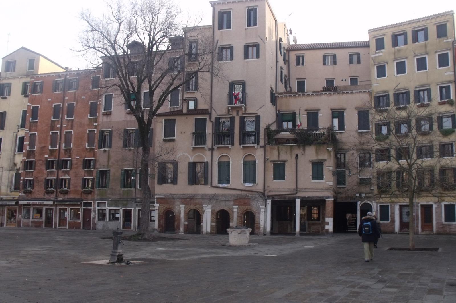venezia3-1600183195.jpg