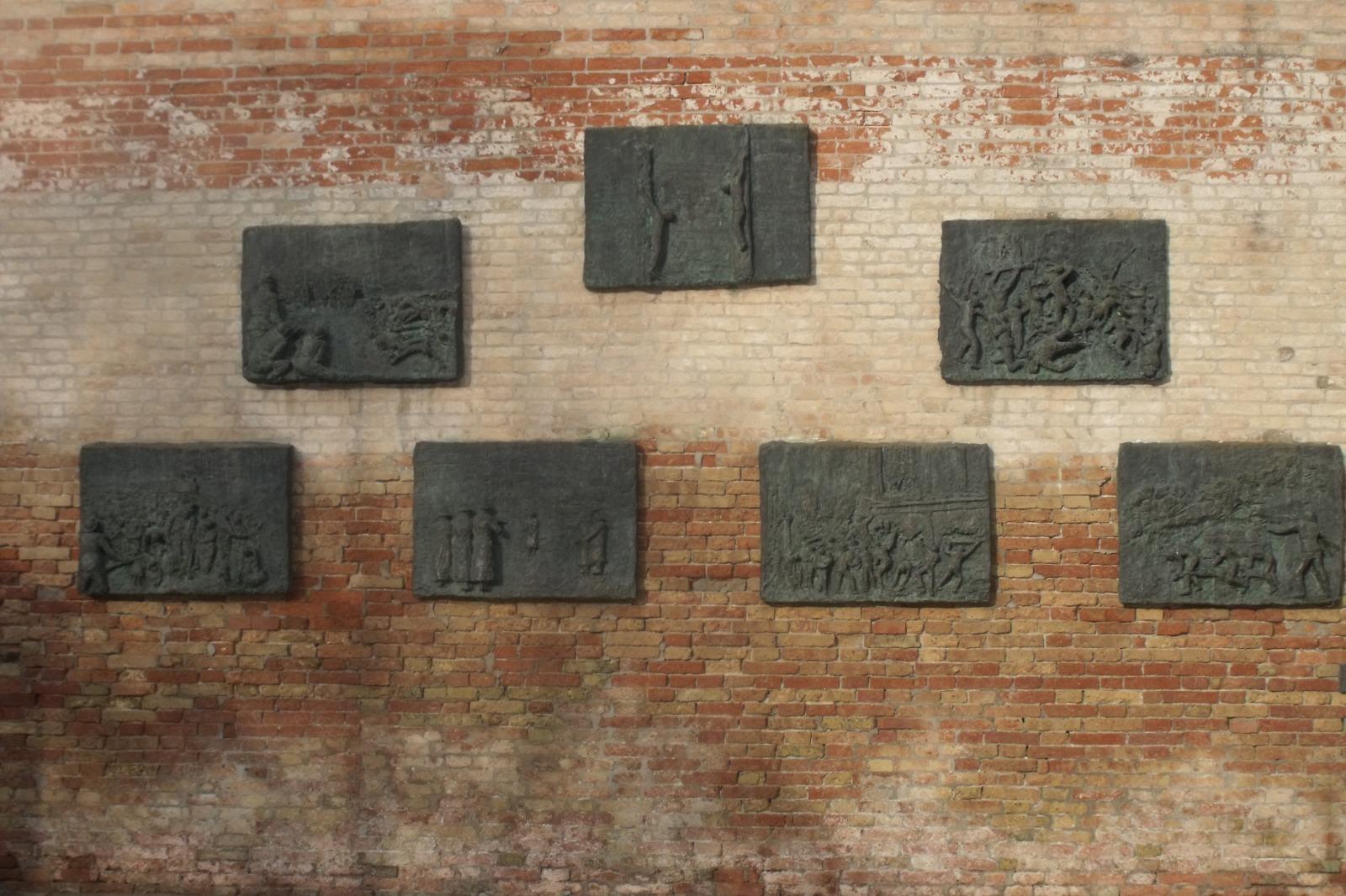 venezia4-1600183203.jpg