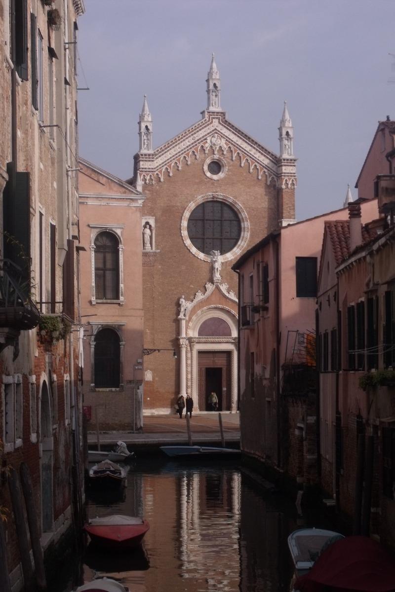 venezia5-1600183208.jpg