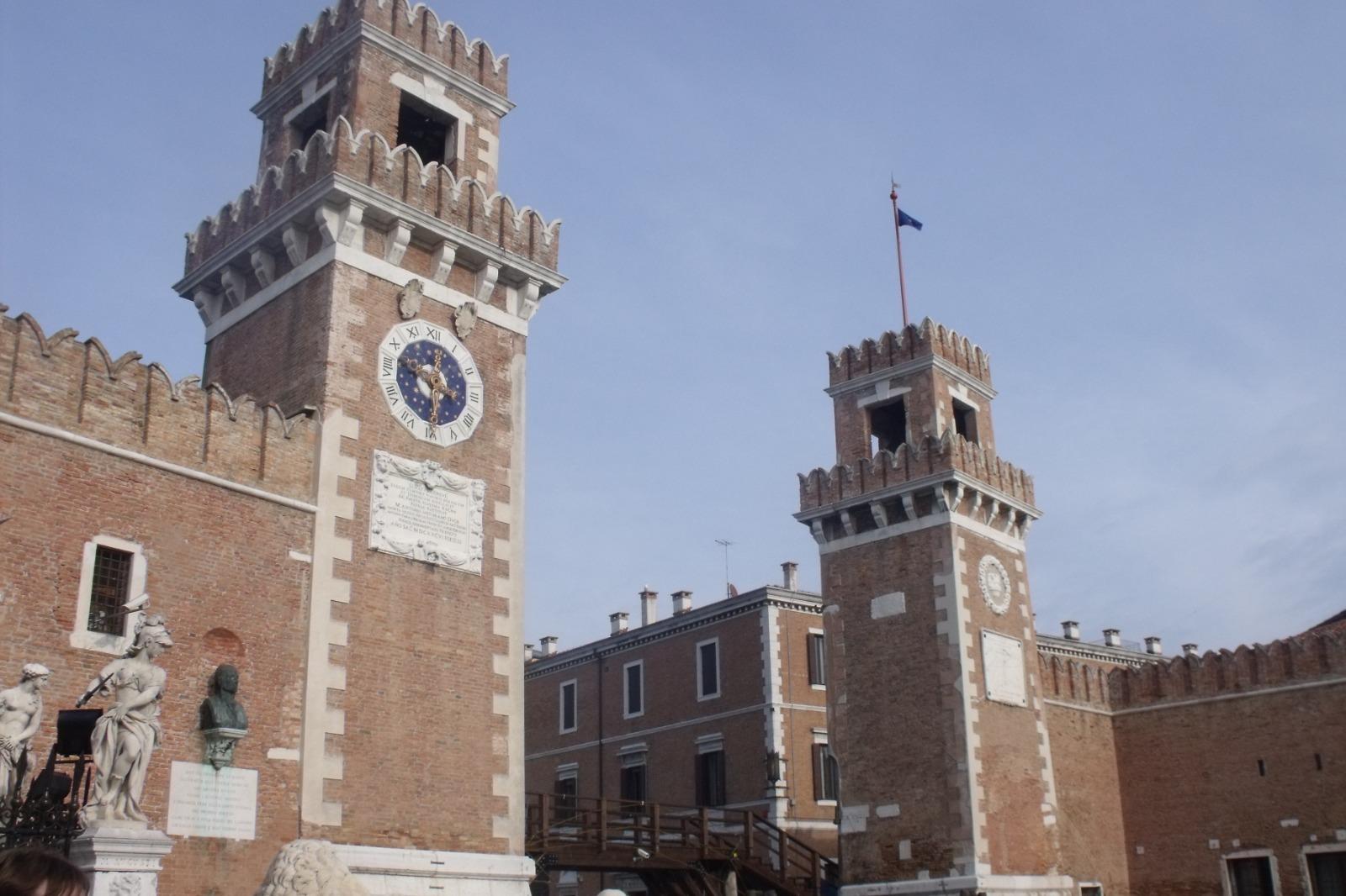 venezia6-1600183217.jpg