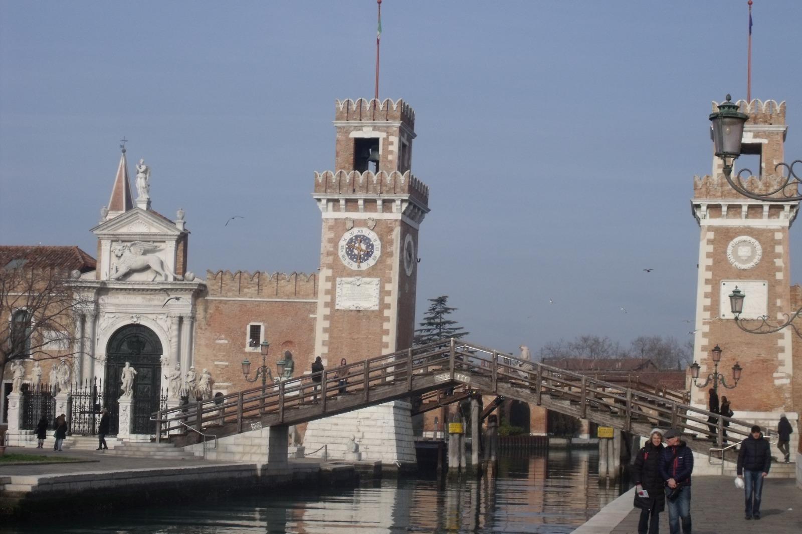 venezia7-1600183224.jpg