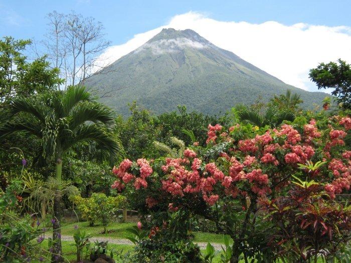 costarica04-1600263088.jpg
