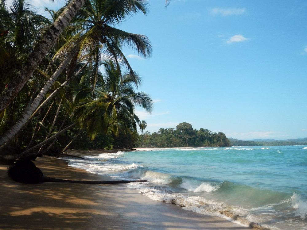 costarica18-1600263187.jpg