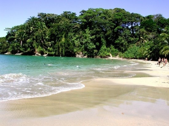 costarica19-1600263192.jpg