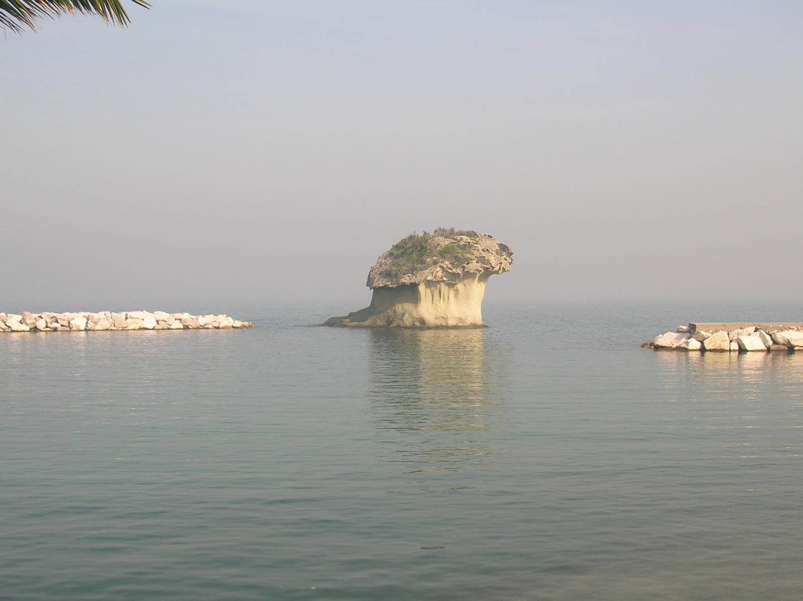 ischia10-1600267131.jpg