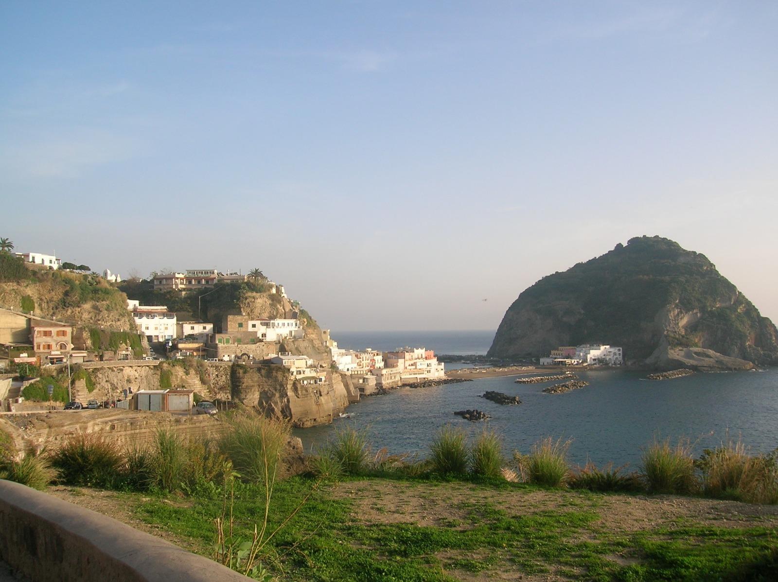ischia18-1600267299.jpg