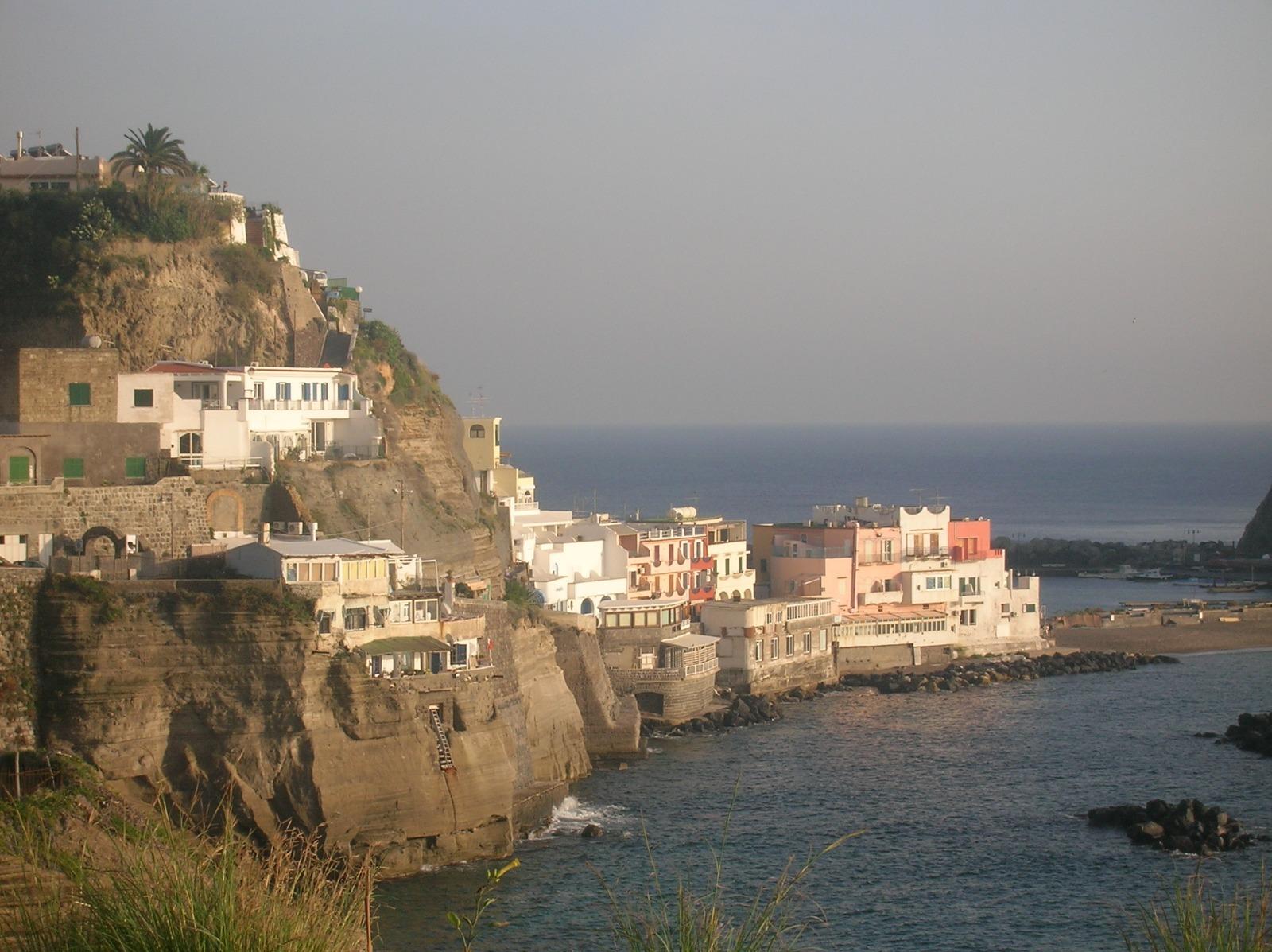 ischia19-1600267309.jpg