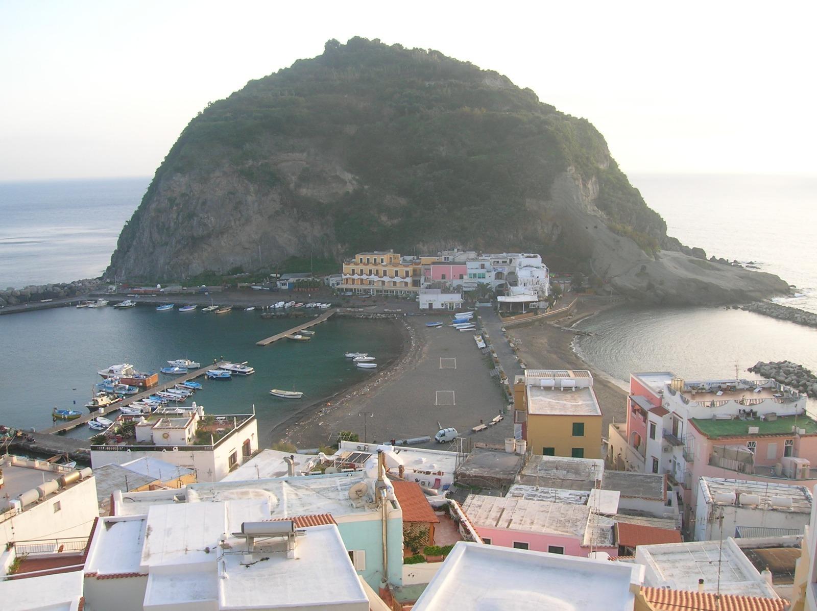 ischia4-1600267349.jpg