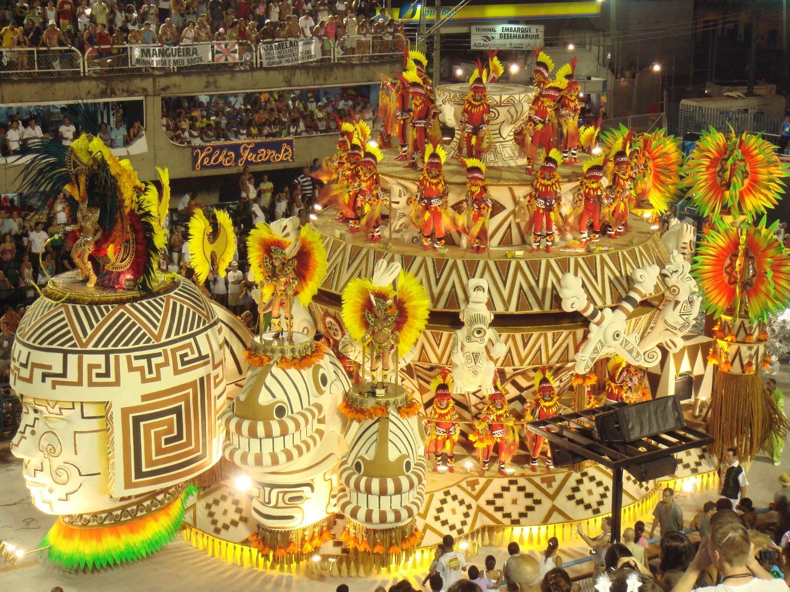 brasile03-1600415159.jpg