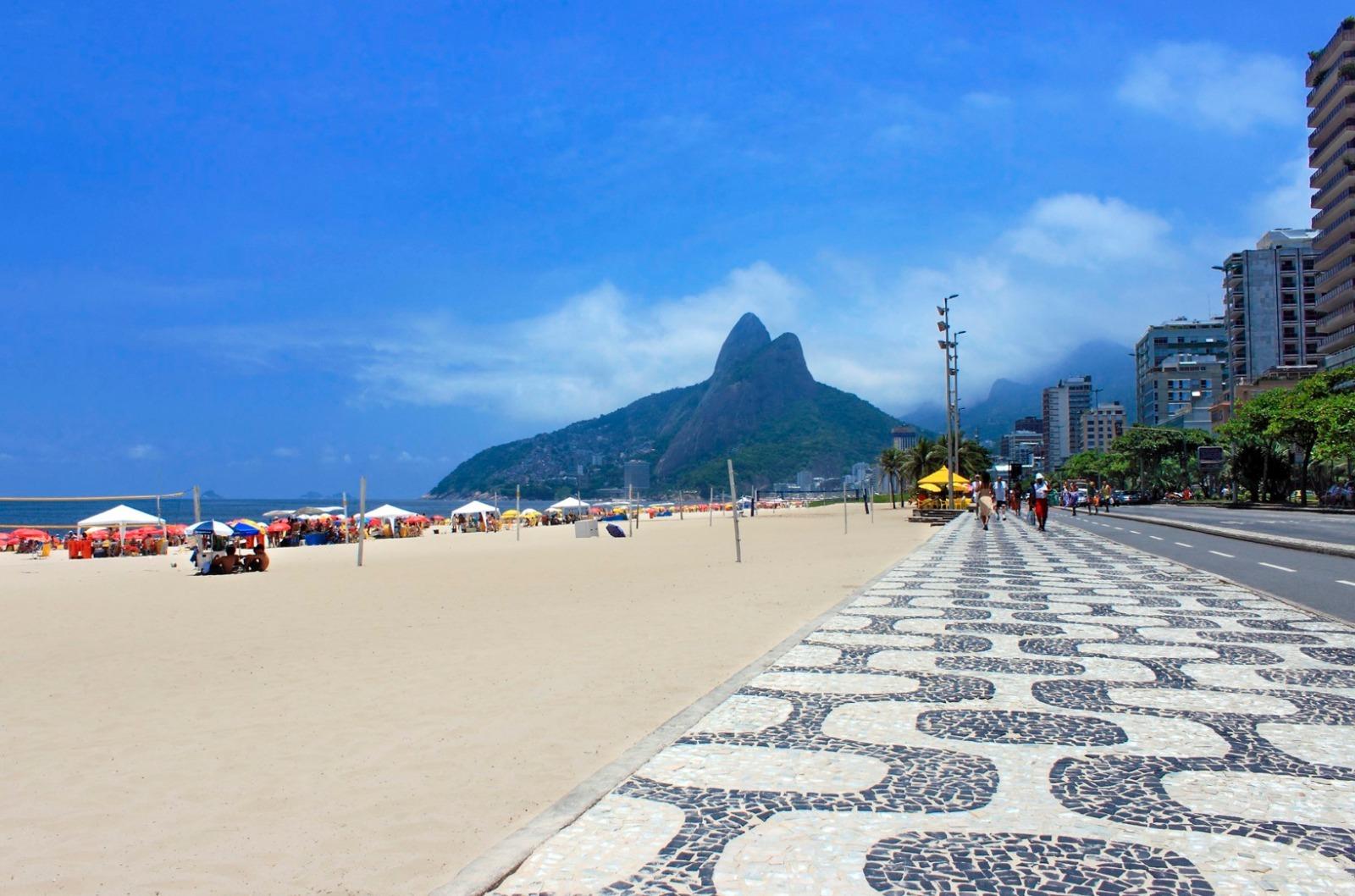 brasile06-1600415178.jpg