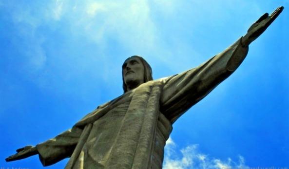 brasile07-1600415191.jpg