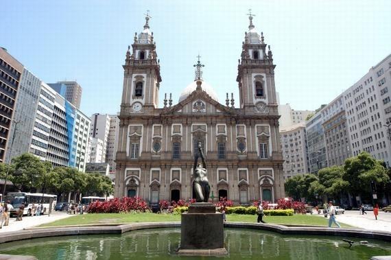 brasile09-1600415222.jpg
