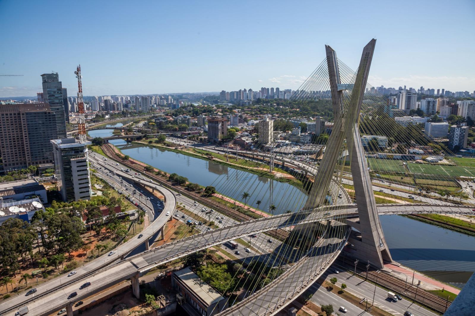 brasile11-1600415238.jpg
