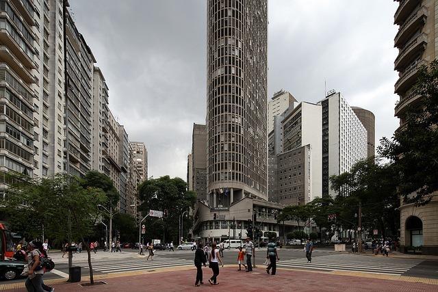 brasile12-1600415244.jpg