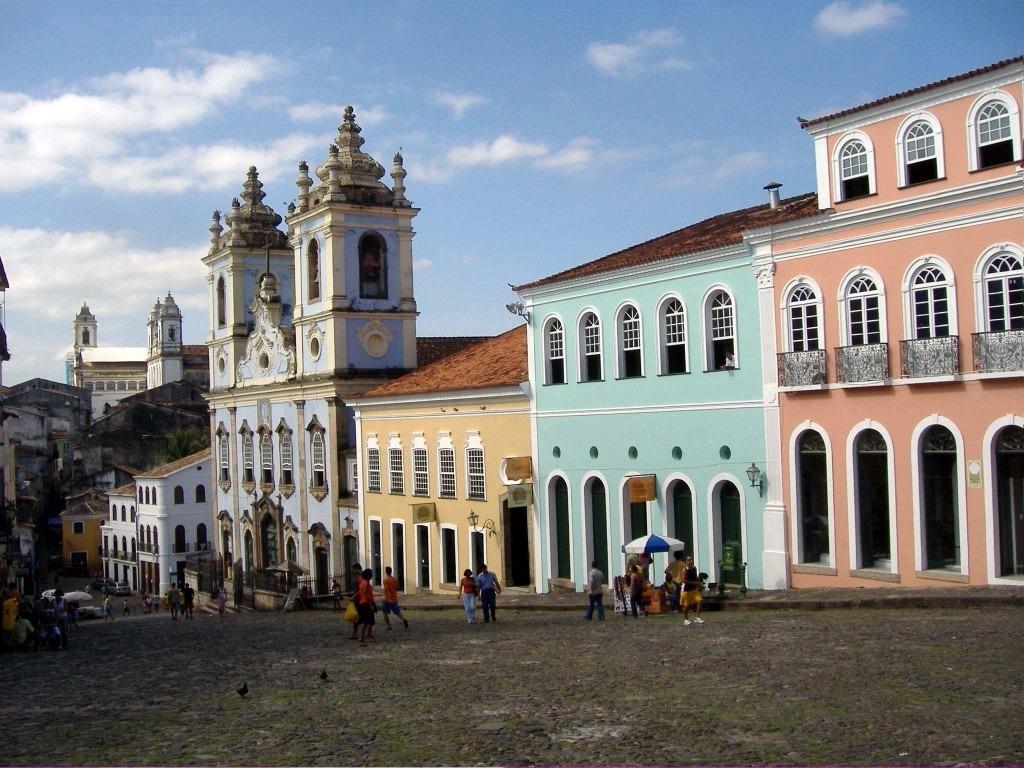 brasile13-1600415267.jpg