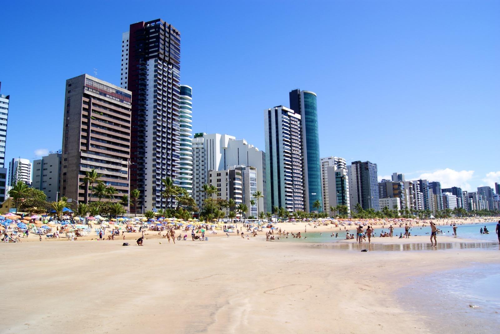 brasile14-1600415273.jpg
