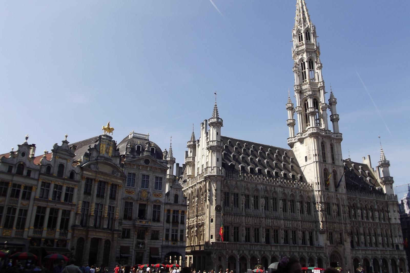 belgioelussemburgo10-1600418692.jpg