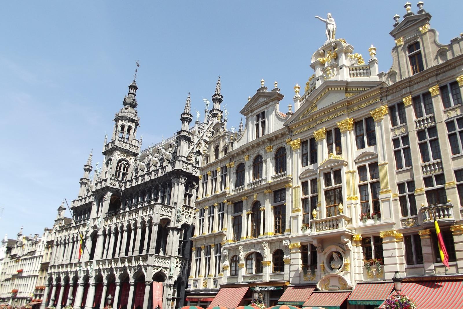 belgioelussemburgo11-1600418701.jpg