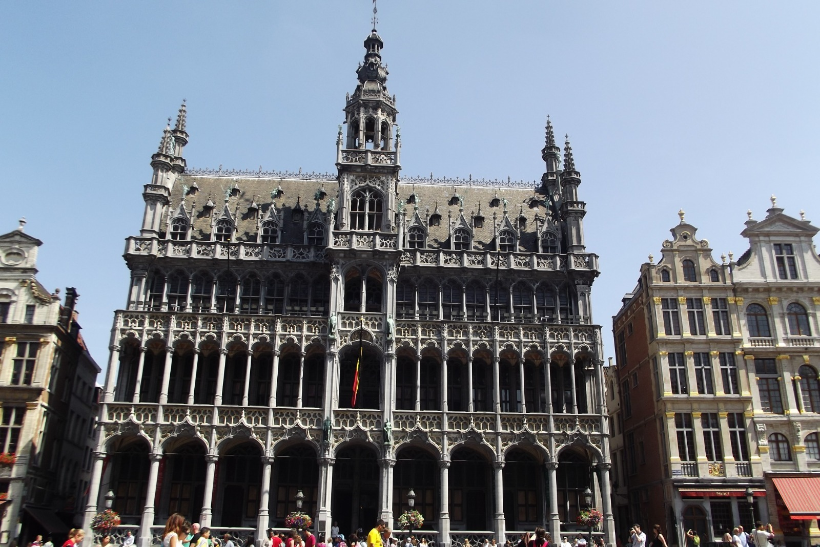 belgioelussemburgo12-1600418715.jpg