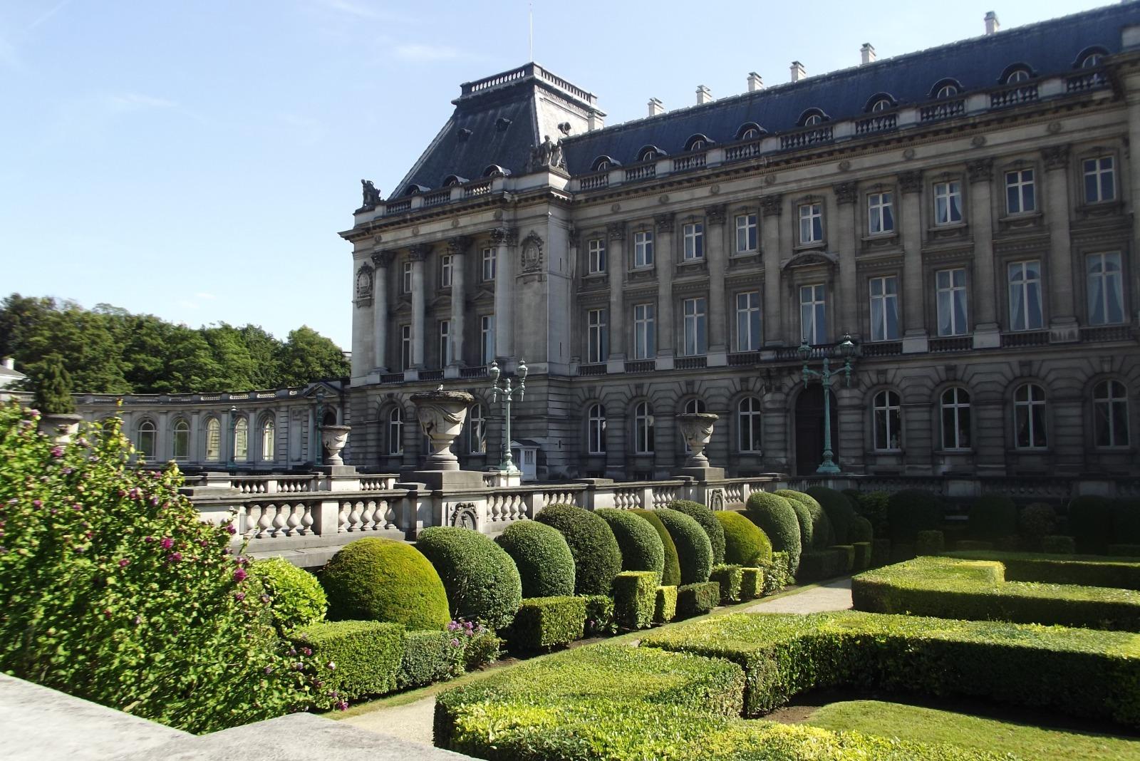belgioelussemburgo17-1600418816.jpg
