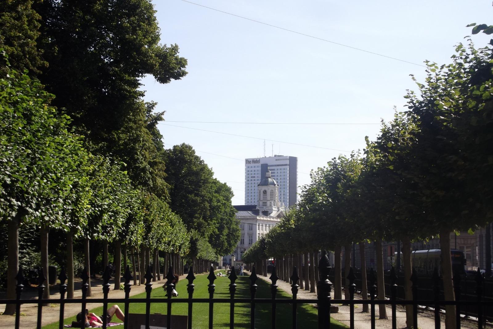 belgioelussemburgo18-1600418824.jpg