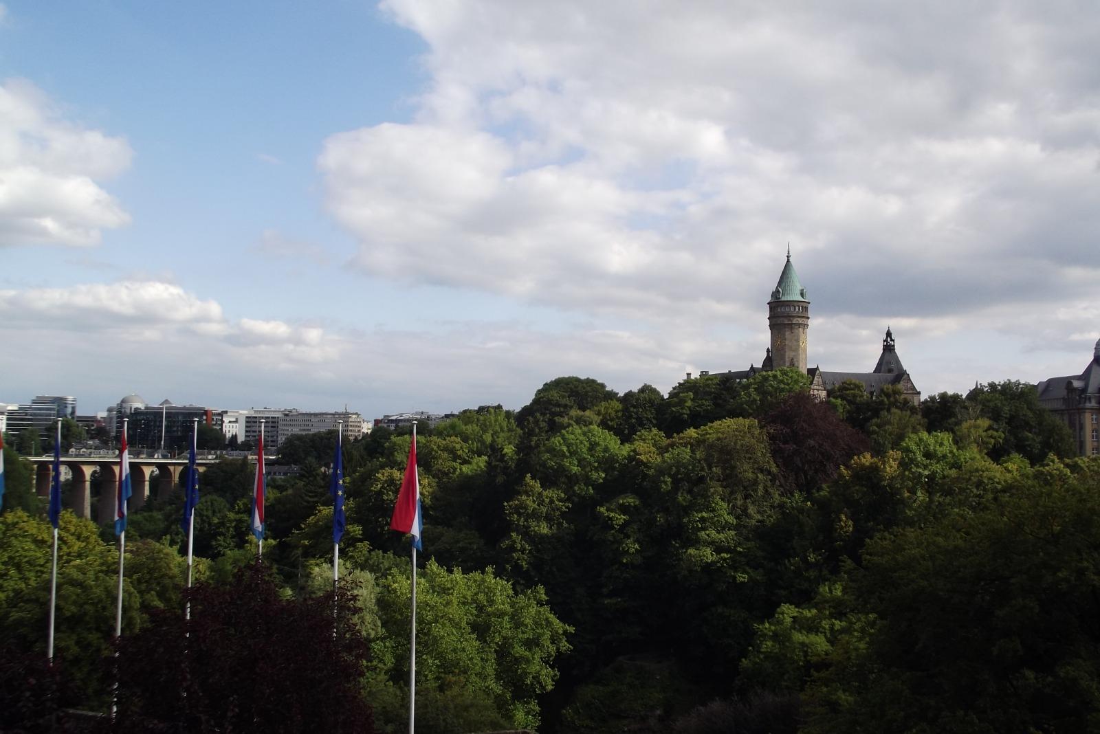 belgioelussemburgo2-1600418606.jpg
