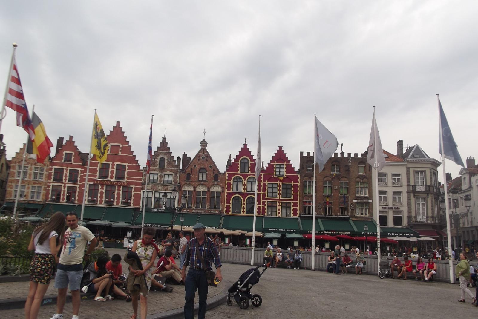 belgioelussemburgo31-1600418918.jpg