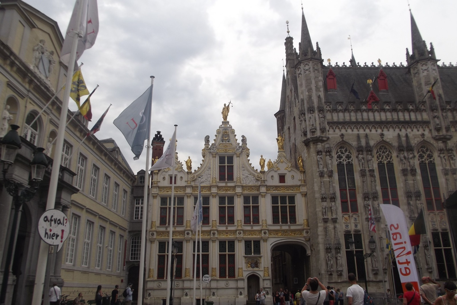belgioelussemburgo32-1600418930.jpg