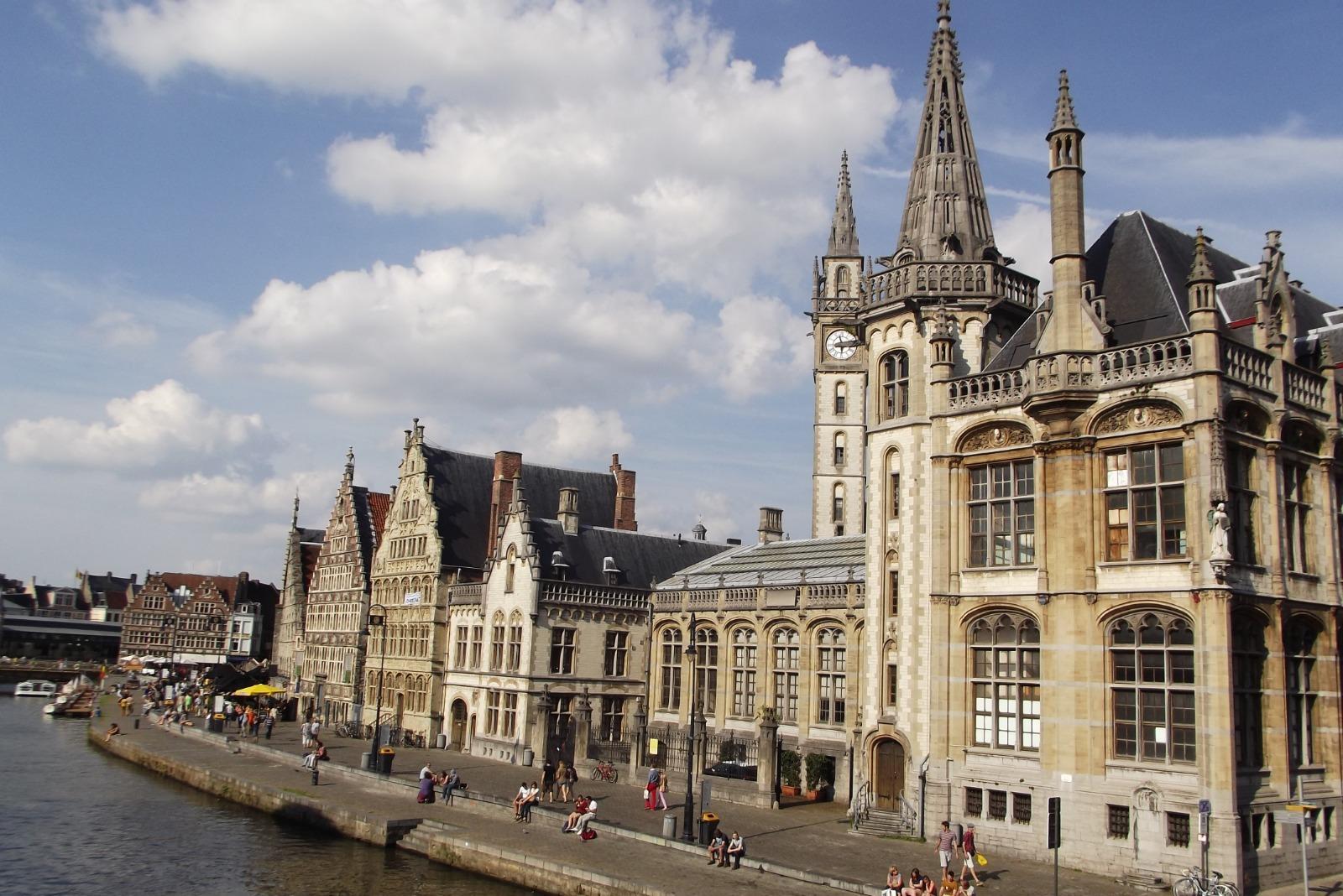 belgioelussemburgo40-1600419017.jpg