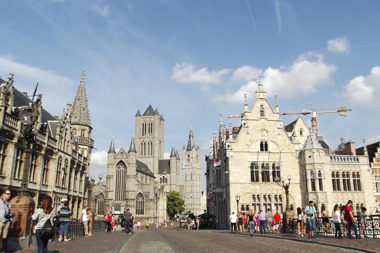 belgioelussemburgo41-1600419039.jpg