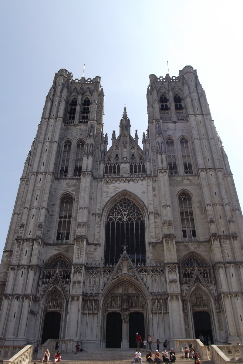 belgioelussemburgo9-1600418664.jpg